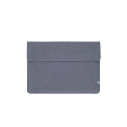 小米笔记本12.5/13.3英寸内胆电脑包简约超薄本手提电脑保护套