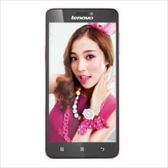 Lenovo/联想 S850t自拍美颜智能手机