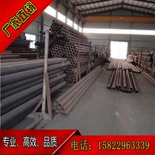 方矩管五金工具 DIY 优质碳钢管方管加工基础建材无缝水管管材20