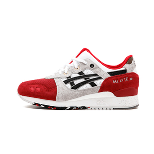 "Asics Gel-Lyte 3 ""A Few - Koi"" - H51NK 0190"