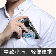 Nikon/尼康 COOLPIX A100家用旅游高清卡片机 迷你普通数码照相机