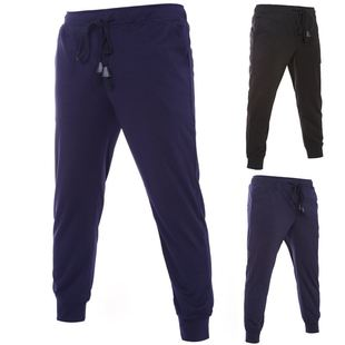 运动裤男Male Casual Outdoor Sweatpants Men Joggers Gym Pants