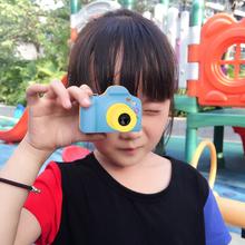 照相机玩具运动摄像头微型摄像机复古单反卡片录像机 儿童数码