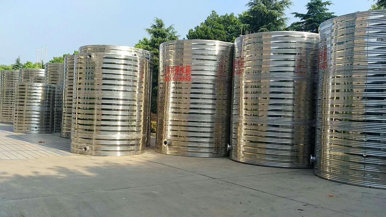 搪瓷钢板水箱 厂家丨镀锌_油浸式变压器装配流程_装配式镀锌水箱