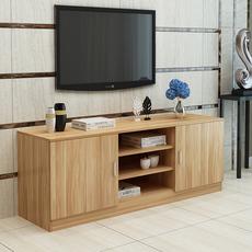 客厅电视柜现代简约小户型迷你电视柜茶几组合套装卧室地柜多功能