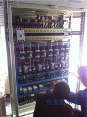配电箱定制  专业成套加工定做 水泵电机控制 GGD 电容柜 A0064