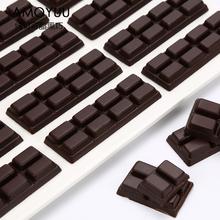 无糖 纯可可 零食拍三赠一 包邮 AMOYUU88%木糖醇黑巧克力 微甜