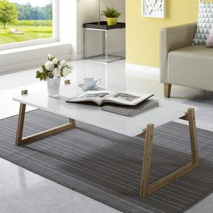 <span class=H>茶几</span>简约<span class=H>现代</span>客厅榻榻米日式北欧小户型<span class=H>茶几</span><span class=H>白</span>色沙发矮长方形桌子