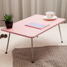 可折叠笔记本电脑桌大学生床上用小桌子宿舍懒人现代书桌学习桌