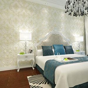 class=h>壁纸 /span> 客厅卧室背景墙墙纸