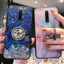 小米红米K20pro手机壳硅胶防摔软壳全包简约保护套女款潮牌新款