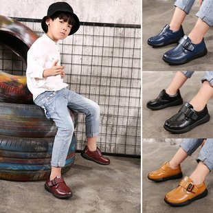 Children's shoes and shoes children's spring and autumn styl