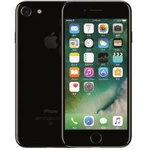 【门店有售以旧换新】国行原封正品Apple/苹果 iPhone 7全网通官方手机