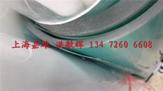 聚碳酸酯板/PC板/耐力板/抗冲击板/防弹玻璃板/全透明/厂家直销