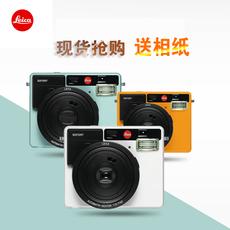 Leica/徕卡 SOFORT相机 一次成像立拍立得相机 行货 新品现货