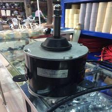 空调器风扇用电容运转异步电动机
