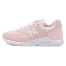 复古休闲鞋 New Balance新百伦女鞋 840系列运动鞋 WL840PP