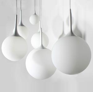 class=h>灯罩 /span>吊灯现代简约圆球形餐厅阳台客厅过道创意 span