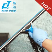 意大利CT施达专业不锈钢搽玻璃刮子高楼刮水清洁工具擦窗户神器