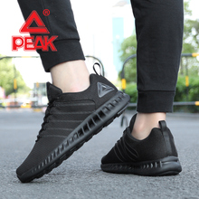 Pick Men's Shoes 2009 Summer New Light Mesh Breathable Leisure Shoes Running Shoes Autumn Travel Sports Shoes