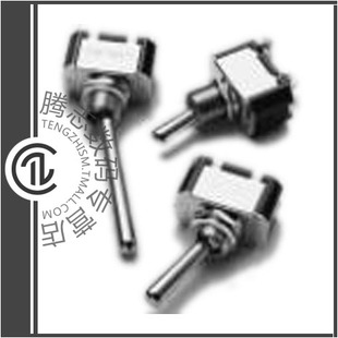 2BL65-21《 KG  BALL STYL TOGGLE SWITCH 110-Series》