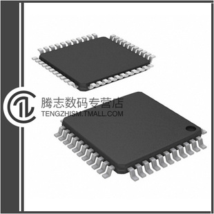PIC18F458T-I/PT《IC MCU 8BIT 32KB FLASH 44TQFP》