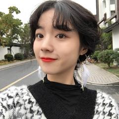 白色羽毛长款珍珠流苏显脸瘦耳环气质韩国个性气质超仙女耳钉耳坠