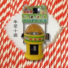 签棉花糖糖包棒棉花机专用竹纸棒/用棒机专用专子竹00支棉花糖签