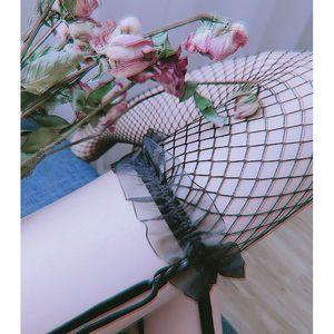 【图片女妹子性感】_少女女品牌性感妹子/丝袜少女性感日本丝袜图片