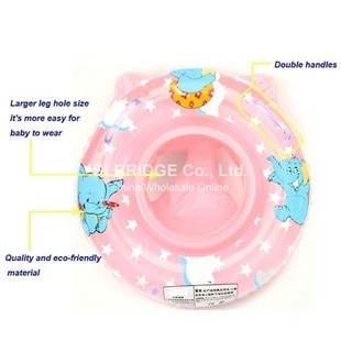 18年新款Soft Material CE Certification Inflatable Baby Child
