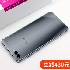 直降430元【2348起送豪礼】Huawei/华为 nova 2s全网通手机nova2s