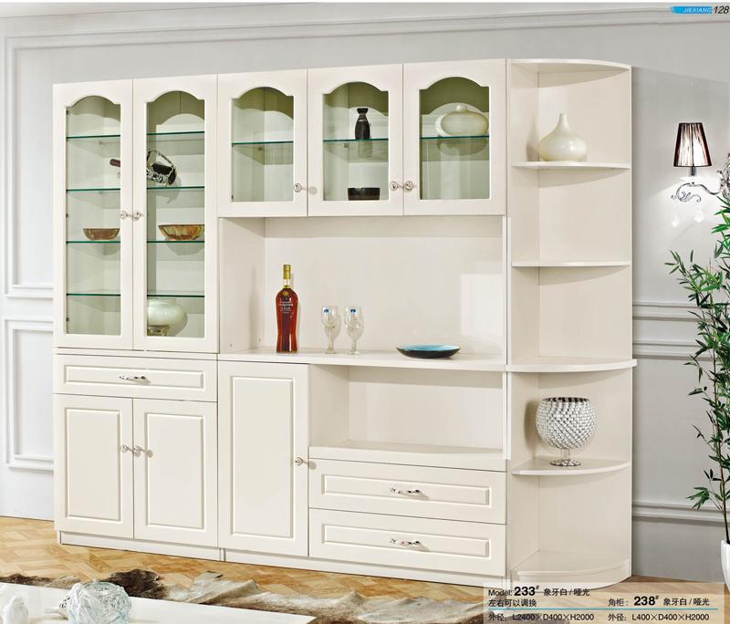 烤漆酒柜|欧式烤漆酒柜|烤漆酒柜图片 - 钢琴烤漆酒柜