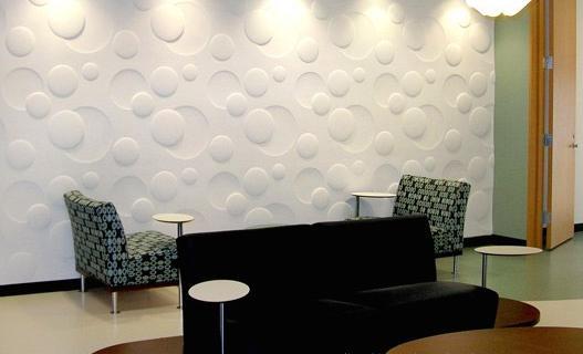 b008-客厅背景墙效果图,墙面装饰板,背景墙材料,创意背景墙