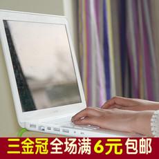 F302极致简约便携式笔记本散热支架