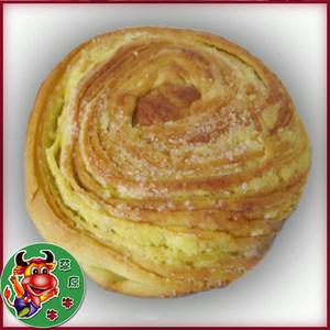 内蒙螃蟹月饼清真焙子马林手工白糖呼市月饼真空钓特产图片