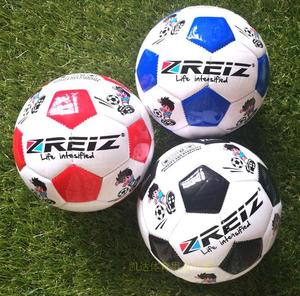 幼儿园足球儿童训练专用<span class=H>宝宝</span>幼儿皮球玩具 2号3号4号小学生四号球