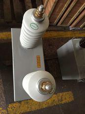 厂家震撼价直销BAM6.3-500-1W高压并联电容器