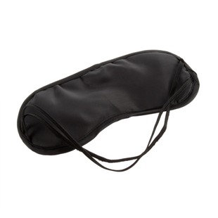 wholesale Sleeping eye cover New Eye Mask Comfortable Sleepi