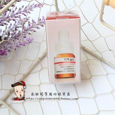 官方授权 DR.WU 6%杏仁酸温和刷酸精华5ml 去粉刺闭口
