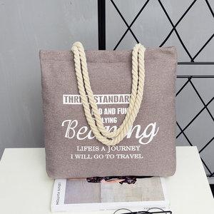 文件袋2018新款冬季韩版百搭单肩包女士斜挎包简约时尚大气手提包