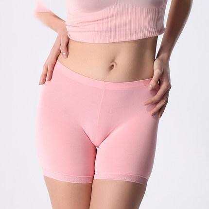 фото женщин в прозрачных штанах
