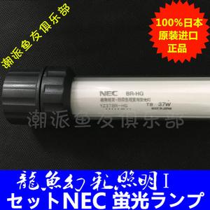 日本进口NEC37w幻彩龙鱼专用<span class=H>水陆</span><span class=H>两用</span>水中<span class=H>灯</span>水族<span class=H>灯</span> 鱼缸<span class=H>潜水</span><span class=H>灯</span>