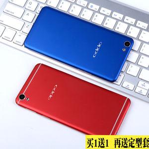 oppor9s<span class=H>手机</span>改色贴纸 r9冰膜全身保护背面<span class=H>贴膜</span>r9plus全包后膜彩膜