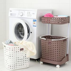 创意家居生活用品居家日用<span class=H>百货</span>日常韩国小东西家庭浴室神器用具