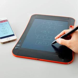 存手写板电脑无线<span class=H>绘图板</span>写字板输入板绘画 sync可