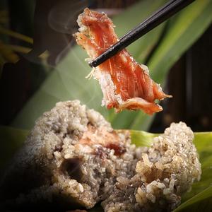 【贞丰粽子】农家手工鲜肉大粽子