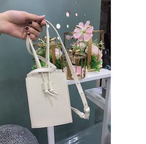 可爱学生小包女大金家小盒子包手拎包小ck简约夏日创意个性小包女