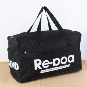 超大容量放棉被手提行李包男士<span class=H>旅行袋</span>防水旅游包大包底部折叠增高