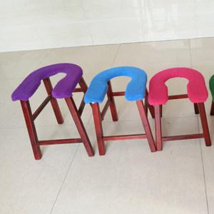 不锈钢坐便椅老人加固防滑家用大便马桶折叠舒适残疾人孕妇坐便器