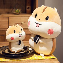 Dummy Mouse Dummy Lovely Super Soft Dummy Toy Children Doll Accompany You with Sleeping Pillow Trumpet